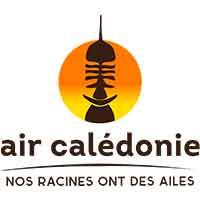 iaag Air calédonie formation aéronautique partenaires