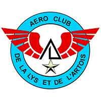 iaag aéroclub de la lys et de l'artois formation aéronautique partenaires
