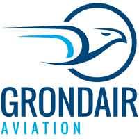 iaag grondair aviation formation aéronautique partenaires